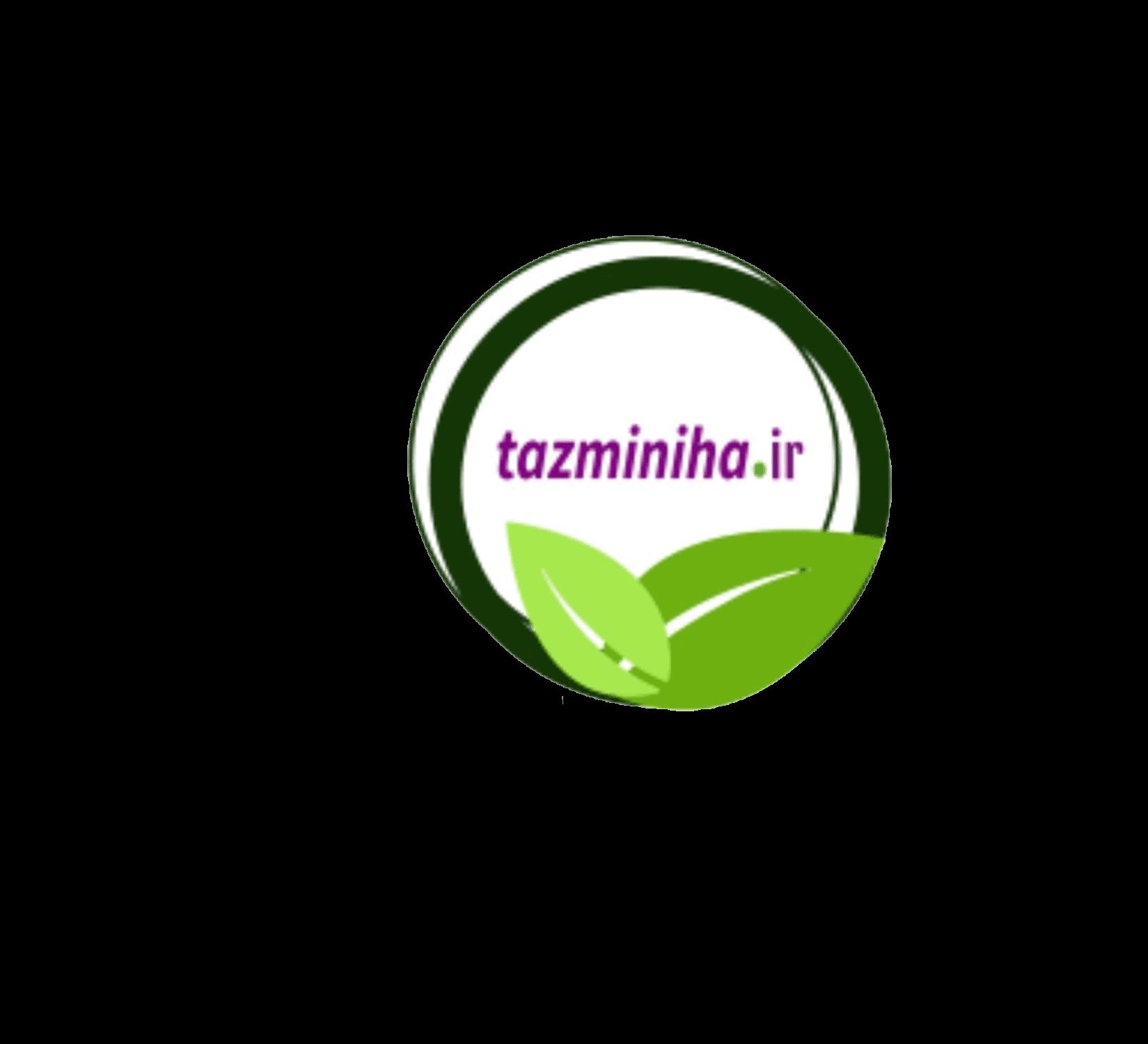 tazminiha